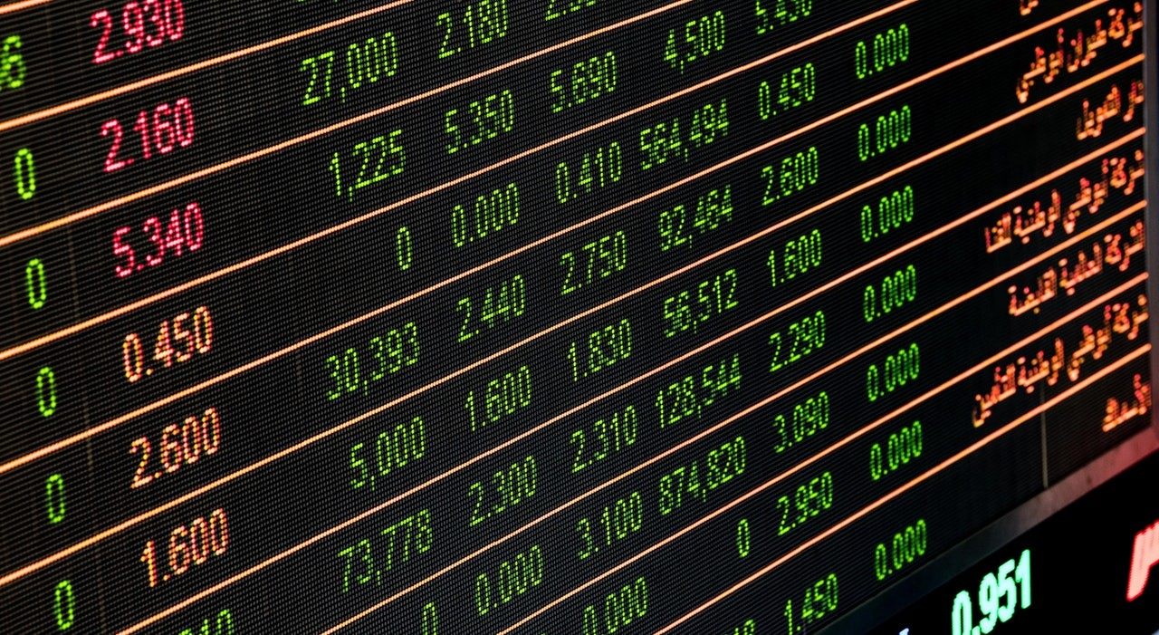 How To Evaluate And Select Index Funds