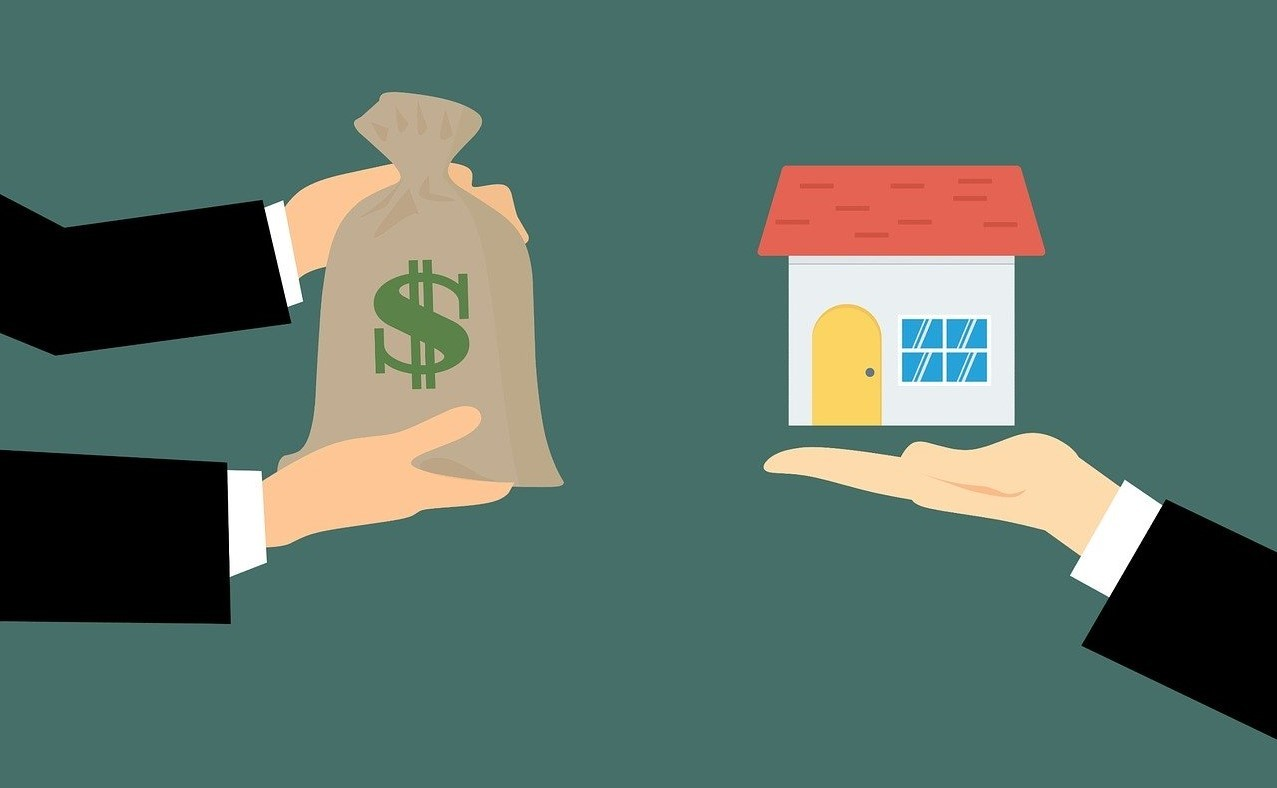 Are REITs Reliable Investments For Passive Income Stream In the US?