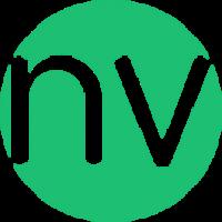 NewVestor Admin