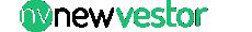 NewVestor.com